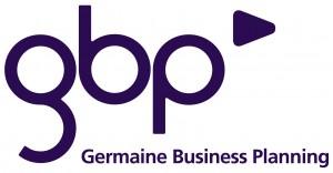 GBP Logo Generic